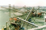 Aggregate Plant 40~60T/H