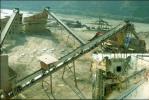 Aggregate Plant 300~350T/H