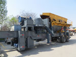 Our-mobile-crushing-plant-sent-for-Philippine
